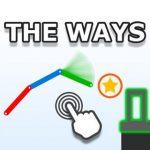 The Ways