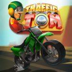 Traffic Tom