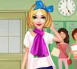 Alisa School Popularity Guide