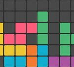 Puzzle Block