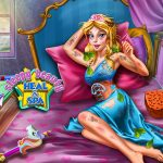Sleepy Beauty Heal and Spa