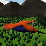 Bird Simulator