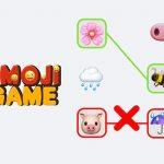 EMOJI GAME 2