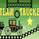 FZ Steam Trucker
