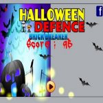 Halloween Defence2