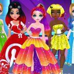 Princesses – Trendy Social NetWorks