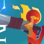 Stickdoll 2 : Revenge Of Flame
