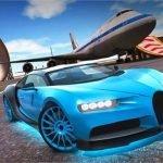Stunt Car Driving Pro