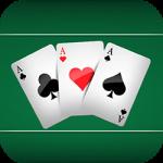 Three Cards Monte
