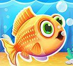 Aquarium Farm