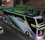 City Metro Bus Simulator 3D