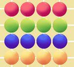 Color Ball Match