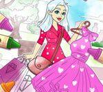 Color Me Girlsplay