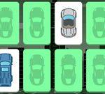 Cool Cars Memory