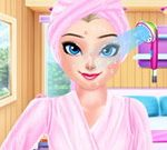 Elsa Holiday Spa Relax