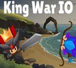 King War.io