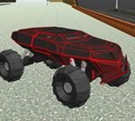 Land Vehicles Driver