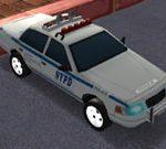 LTV Car Park Training School