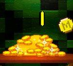 Mine Coin Adventure 2