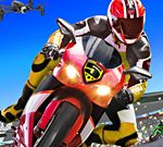 Moto Real Bike Racing