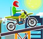 Moto Xtreme CS