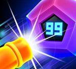 Neon Blaster 2