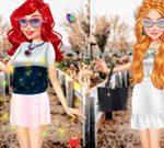 Princess Influencer Summertale