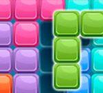 Tangram Blocks